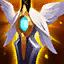 guardian angel akshan assasin